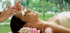 Ayurvedic-massage-Madurai-002-2