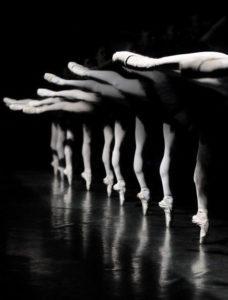 ballet-photography-9-e1413742570881
