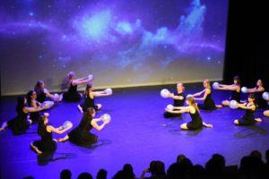 klassiek ballet2