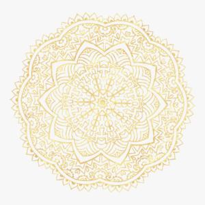507-5079915_mandala-png-transparent-transparent-background-gold-mandala-png